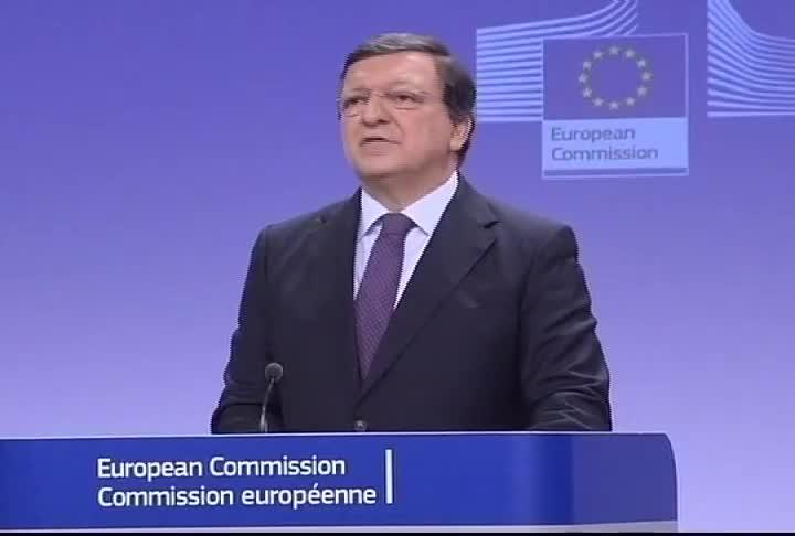 미국-EU FTA 협상 전망
