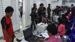 Thailand Takes Steps to Combat Migrant Labor Exploitation