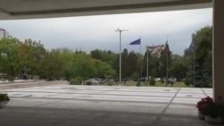 Што по ветото од Бугарија?