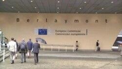 Shqipëri-BE, hapja e bisedimeve; KE rikonfirmon rekomandimin pozitiv