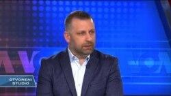 Jevtić: Dobar momenat da se postigne dogovor