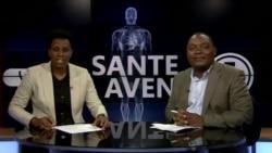 Votre Santé Votre Avenir TV : Episode 5