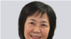 Biden nombra nueva CEO y directora interina de la VOA