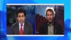 د افغانستان نوي نوماند وزیران او د ولسي جرگې غبرگون