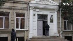 Orduya dəstək yürüşünə görə həbs olunan 15 nəfər ev dustaqlığına buraxıldı