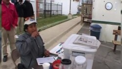 北维州小镇人口变迁缓解非法移民争议