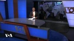 Kuna matumaini makubwa ya kukabiliana na Ebola DRC