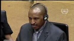 2014-02-11 美國之音視頻新聞: 前剛果軍閥接受戰爭罪審訊