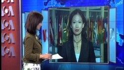 VOA连线:美俄叙利亚缴化武计划