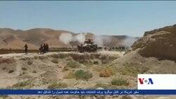 داغ شدن بحث خروج سربازان امریکایی از افغانستان در ٢٠١٩