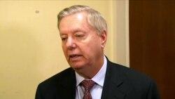 Senador republicano urge enfocarse en acuerdo sobre DACA