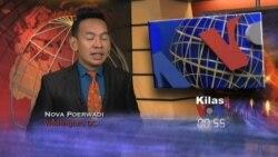 Kilas VOA 7 November 2014