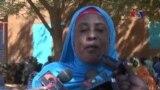 NIJAR: Taro Kan Cin Zarafin Mata a Yamai