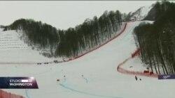Ivica Kostelić vodio skijaški kamp u Sarajevu