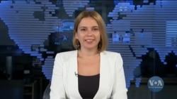 Час-Тайм.Зеленський, зброя для України –про що говорили у Сенаті США