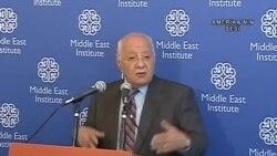 Mısırlı Yetkili Türkiye'nin Tepkisinden Rahatsız