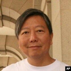 李卓人质疑北京的香港政策