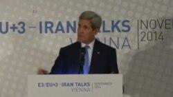 내년으로 넘어간 이란 핵 협상 전망