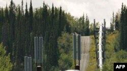 Hoa Kỳ sẽ bác bỏ dự án dẫn dầu từ Canada sang Mỹ