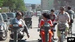 Shqipëri: Mbështetja për njerëzit me aftësi të kufizuara