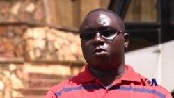乌干达的首款太阳能公交车