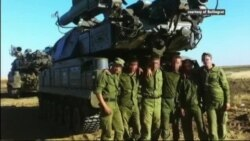 Bellingcat назвала бортовой номер «Бука», сбившего MH-17