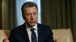Affaire ukrainienne : début des auditions des parlementaires