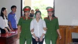 Tin Việt Nam 13/4/2018