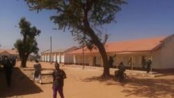 Boko Haram a revendiqué l'enlèvement des lycéens à Kankara