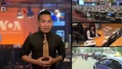 Dampak Kebijakan 'Sekring' Bursa China terhadap Indonesia