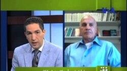 روابط ایران و آمریکا: سنجش افکار عمومی