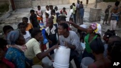 Huambo: trabalhadores de electricidade podem ir para a greve