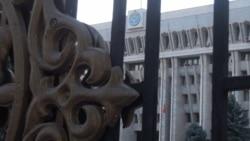 Mirziyoyev, Atambayev kelasi hafta uchrashishi kutilmoqda