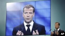 Η Ρωσία δεν θα υποστηρίξει ψήφισμα των ΗΕ που θα επικρίνει μόνο την κυβέρνηση της Συρίας