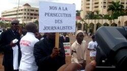 Afrikaan Gaazexxessoota Hiitan Hikaa: Gareelee mirgaf qabsa'an