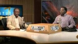 Live Talk - Zimbabweans Talk About UN, Security Council Transformation