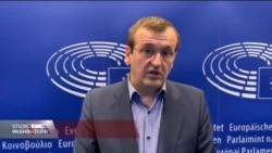 Preda o kandidatskom statusu BiH: Nisam optimista ali nada postoji