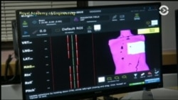 Инновации: лечение рака груди