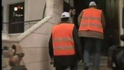 2012-01-19 粵語新聞: 阿盟觀察員準備報告敘利亞局勢