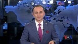 Час-Time: США залишатимуться непохитними у підтримці суверенітету, територіальної цілісності та демократії в Україні - Тіллерсон
