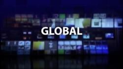 News Words: Global