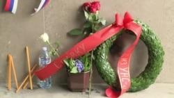 Dve decenije od Ćuruvijinog ubistva: Kada će nalogodavci biti kažnjeni?