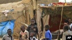 Dia da Criança Africana chama a atenção para abusos sexuais