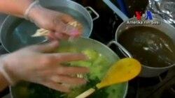 Çorba İçmek Soğuk Algınlığına İyi Gelir mi?