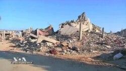 Участники конференции по Газе сомневаются в долгосрочности перемирия