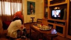 Nowruz 2013