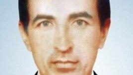 18 yildan beri qamoqda saqlanayotgan Murod Jo'rayev