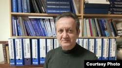 Vlado Adamović, Izvor: BIRN BIH