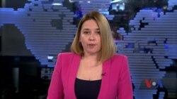 Варто уваги: Європейська комісія готується запровадити сакції проти Польщі. Відео