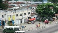Le FMI promet de décaisser une deuxième tranche à mars 2020 au profit de Brazzaville
